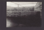 Photograph [45 of 47, McConnell Album] ; Hyne, Crown Studio (Gore); 1925; MT2012.72.45