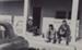 Mataura Freezing Works Hostel; unknown photographer; 1955; MT2014.11.2