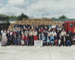 Photograph [Mataura School Jubilee, 1875-1995]; unknown photographer; 1995; MT2011.185.421