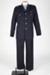 Uniform, Police, Bruce Thomson ; Booker. T. R. Ltd; 1960-1970; MT2018.4