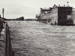 Photograph [1978 Flood, Mataura Paper Mill]; Henderson, Keith Raymond; 1973; MT2017.18.31