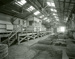 Dump Chest Room, Mataura Paper Mill; Andrew Ross; 06.05.2014; MT2015.25.33