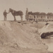 Photograph [Horse-Drawn Coal Wagons]; Blackley, Geo; 1897-1910; MT2011.185.74