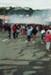 Photograph [Mataura Republic Day Celebrations]; Green,Trevor; 14.10.1989; MT2013.6.3