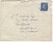 Letter, Aubrey Ledden (England) to Stanley White (New Zealand); Ledden, Aubrey; 17.11.1947; MT2013.12.11