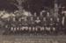Photograph [Mataura Patriotic Football Team, 1915]; Southland Photo Co.; 21.04.1915; MT2017.9.4