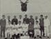 Union Delegates, Mataura Freezing Works; unknown photographer; 18.04.1972; MT2014.11.8