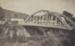 Photograph [Mataura Bridge]; Sleeman, C.P. (Mr); 1939-1950; MT2011.185.158