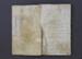 Minute book, Mataura School; Mataura School Committee; 1891-1901; MT1995.132.1