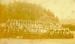 Photograph [Mataura School] ; unknown photographer; 05.08.1895; MT2017.14.7