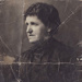 Photograph [Mrs. McGregor]; Mora Studio, The (Gore); 1917; MT2011.185.236