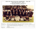 Photograph [Mataura Kilties Pipe Band 2001]; unknown photographer; 2001; MT2014.36.33