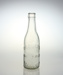 Bottle, Quilter's Cordial; Australian Glass Manufacturers; 1907-1946; MT2012.84.2
