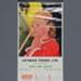 Calendar, Jaymar Foods Ltd, Mataura; Allen, L. R.; 1972; MT2012.109.2