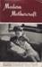 Plunket Book; Plunket Society; 1957; MT1997.148.8