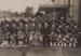 Photograph [Mataura Kilties Pipe Band]; unknown photographer; 1939; MT2014.36.21