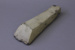 Toki, Stone ; 1300-1900; New Zealand; MT1993.94