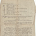 Addiator, Calculating Machine ; Addiator Gesellschaft; 1920-1930; MT2012.141
