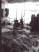 Photograph [Flood, Mataura Paper Mill, 1978] ; McDonald, Keith (Mr); 15.10.1978; MT2011.185.179