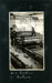 Photograph [No 5 Paper Making Machine, Mataura Paper Mill]; unknown photographer; 1936; MT2017.21.15