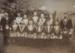 Photograph [Mataura's Grand Lodge Officers, 1910]; Phillips Bros. (Invercargill); 1910; MT2011.185.363