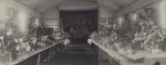 Photograph [Mataura Horticultural Society Show, 1921]; Clayton, Charles (Gore); 1921; MT2011.185.361