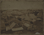 Photograph [Gardiner's Foundry, Mataura]; unknown photographer; 1880-1910; MT2011.185.114