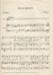Music Score, 'Maureen'; 1936; MT2012.164.3