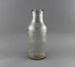 Jar, Melhuish's Celebrated Pickle; Melhuish, J.J.; [?]; MT1993.98.8