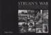 Book; Struan's War; MacGibbon, Struan; 2000s; 0-9582243-1-5; MT2012.56
