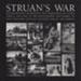 Book; Struan's War; MacGibbon, Struan, MacGibbon, John; 2000s; 0-9582243-1-5; MT2012.56