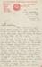 Letter, Private H.L. Botting to Master Geoffrey Quilter ; Botting, Howard Leopard; 1943-1945; MT2015.20.85