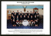 Photograph [Mataura Kilties Pipe Band]; unknown photographer; October, 2005; MT2014.36.38