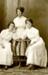 Photograph [Portrait Sleeman Girls]; unknown photographer; 1915-1920; MT2017.14.11