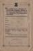 Photograph envelope, J.S. Corbet, Chemist, Mataura ; 1935-1937; MT2012.41.1
