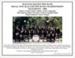 Photograph [Mataura Kilties Pipe Band 2000]; Donald Yee Photography; 2000; MT2014.36.32