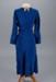 Wedding dress.1937; unknown maker; 1937; MT2020.1.1