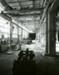 Workshop, Mataura Paper Mill; Andrew Ross; 06.05.2014; MT2015.25.38