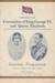 Programme, Souvenir, Coronation King George VI ; Mataura Ensign; 12.05.1937; MT2012.157.1