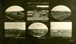 Photograph [10 of 42, McConnell Album] ; Hyne, W. Crown Studio (Gore); 1925; MT2015.15.10