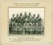Photograph [Mataura Maori Club, Seniors]; unknown photographer; 1970; MT2013.25.2