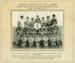 Photograph [Mataura Maori Club, Juniors]; unknown photographer; 1970; MT2013.25.1