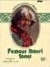 Music Album, 'Famous Maori Songs'; Begg, Charles & Co.; 1940-1955; MT2012.169.2