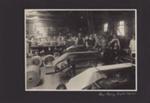 Photograph [30 of 47, McConnell Album] ; Hyne, Crown Studio (Gore); 1925; MT2012.72.30