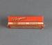 Rawleigh's, La Jaynees Lipstick Refill; Rawleigh, W. T. Co. Ltd.; 1930-1980; MT2016.16.10