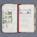 Book, New Zealand School Journal Collection 1936; 1936; MT2012.129.2