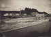 Photograph [Mataura Paper Mill and Mataura River]; unknown photographer; 1923; MT2011.185.47