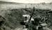 Photograph [Lignite Mine, supplying Mataura Paper Mill]; unknown photographer; 1939-1945; MT2017.21.2