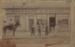 Photograph [McKechnie & Thomson, Butchers & Bakers, Mataura] ; King, E (Mr); 1886-1893; MT2011.185.128