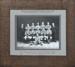 Photograph [Mataura Association Football Team, 1939]; unknown photographer; 1939; MT2011.185.492